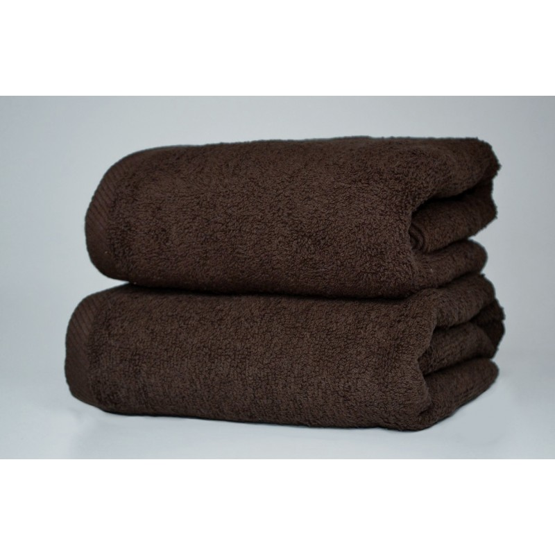 RS500 Ręcznik frotte EXTRA SOFT